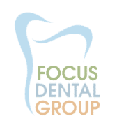 Focus Dental Group